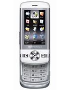 Motorola VE75 – технические характеристики