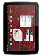 Motorola XOOM 2 3G MZ616 – технические характеристики