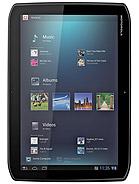 Motorola XOOM 2 MZ615 – технические характеристики