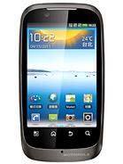 Motorola XT532 – технические характеристики