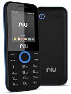 NIU GO 21 – технические характеристики