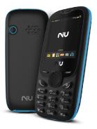 NIU GO 50 – технические характеристики