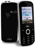 NIU Lotto N104 – технические характеристики