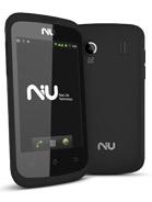 NIU Niutek 3.5B – технические характеристики