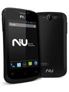 NIU Niutek 3.5D – технические характеристики