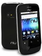 NIU Niutek N109 – технические характеристики
