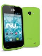 NIU Niutek 3.5D2 – технические характеристики