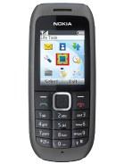 Nokia 1616 – технические характеристики