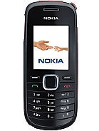 Nokia 1661 – технические характеристики