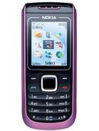Nokia 1680 classic – технические характеристики