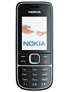 Nokia 2700 classic – технические характеристики