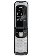 Nokia 2720 fold – технические характеристики