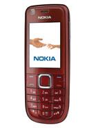 Nokia 3120 classic – технические характеристики
