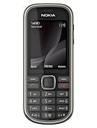 Nokia 3720 classic – технические характеристики