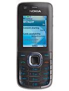 Nokia 6212 classic – технические характеристики