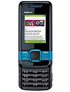 Nokia 7100 Supernova – технические характеристики