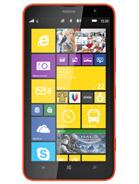 Nokia Lumia 1320 – технические характеристики
