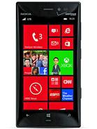 Nokia Lumia 928 – технические характеристики