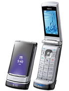 Nokia Mural – технические характеристики