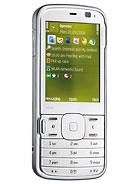 Nokia N79 – технические характеристики