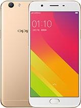 Oppo A59 – технические характеристики