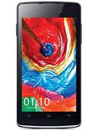 Oppo R1001 Joy – технические характеристики