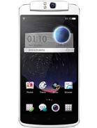 Oppo N1 – технические характеристики