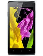 Oppo Neo 5 – технические характеристики