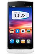 Oppo R815T Clover – технические характеристики