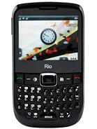 Orange Rio – технические характеристики