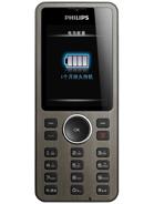 Philips X320 – технические характеристики