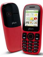Plum Bar 3G – технические характеристики