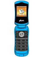 Plum Panther – технические характеристики