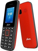 Plum Play – технические характеристики