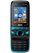 Plum Profile – технические характеристики