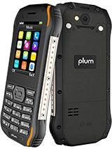 Plum Ram 6 – технические характеристики
