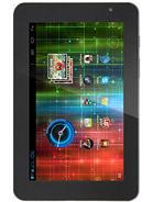 Prestigio MultiPad 7.0 Pro Duo – технические характеристики