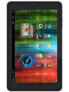 Prestigio MultiPad 7.0 Ultra Duo – технические характеристики
