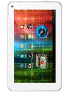 Prestigio MultiPad 7.0 Ultra + New – технические характеристики