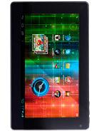 Prestigio MultiPad 7.0 Ultra – технические характеристики