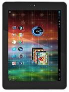 Prestigio MultiPad 2 Pro Duo 8.0 3G – технические характеристики