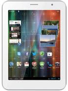 Prestigio MultiPad 4 Ultimate 8.0 3G – технические характеристики