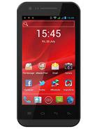 Prestigio MultiPhone 4040 Duo – технические характеристики