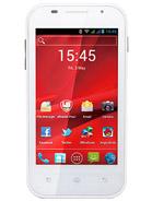 Prestigio MultiPhone 4044 Duo – технические характеристики