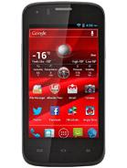 Prestigio MultiPhone 4055 Duo – технические характеристики