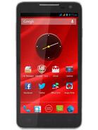 Prestigio MultiPhone 5044 Duo – технические характеристики