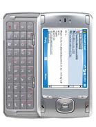 Qtek A9100 – технические характеристики