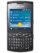 Samsung B7350 Omnia PRO 4 – технические характеристики