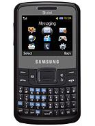 Samsung A177 – технические характеристики