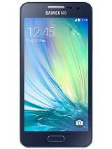 Samsung Galaxy A3 Duos – технические характеристики